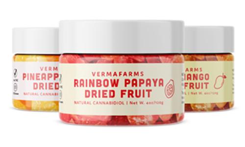 CBD Dried Fruit, CBD Dried Fruits, CBD Fruit, CBD Fruits, Dried Fruit CBD, Dried Fruits CBD