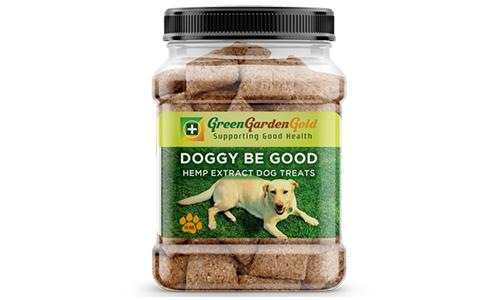 CBD For Pets, CBD For Dogs, CBD Dog Treats, CBD Cat Treats, CBD For Cats, CBD Tincture For Pets, Pet CBD