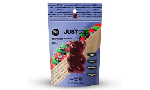 CBD Gummies, CBD Gummy Bears, Vegan CBD Gummies, Vegan CBD Gummy Bears, Gummies From CBD, Gummy Bears From CBD