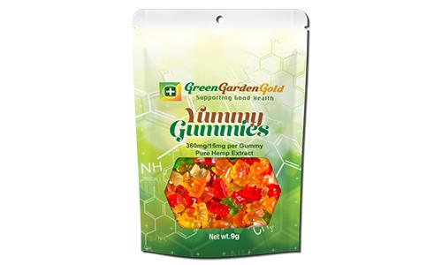 CBD Gummies, CBD Gummy Bears, CBD Topicals, CBD Capsules, CBD Berkshires