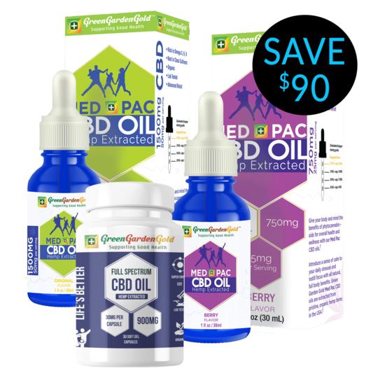 CBD Oils, CBD Lotions, CBD Products, CBD Gummies, CBD Topicals, CBD Capsules, CBD Berkshires