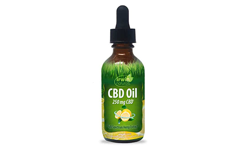 CBD Oil Tincture, CBD Tincture Oils, CBD Tincture Oil, CBD Oils, CBD Oil, CBD Tinctures, CBD Tincture