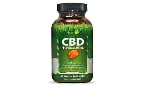 CBD Supplements, CBD Supplement, Supplements From CBD, Supplement From CBD, CBD Hemp Supplements, CBD Hemp Supplement